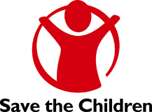 Save+The+Children+Logo